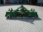 Amazone KE 303-140 forgóborona