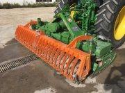 Kreiselegge du type Amazone KE 303-140, Gebrauchtmaschine en SAINT-HILAIRE-DE-BRETHMAS