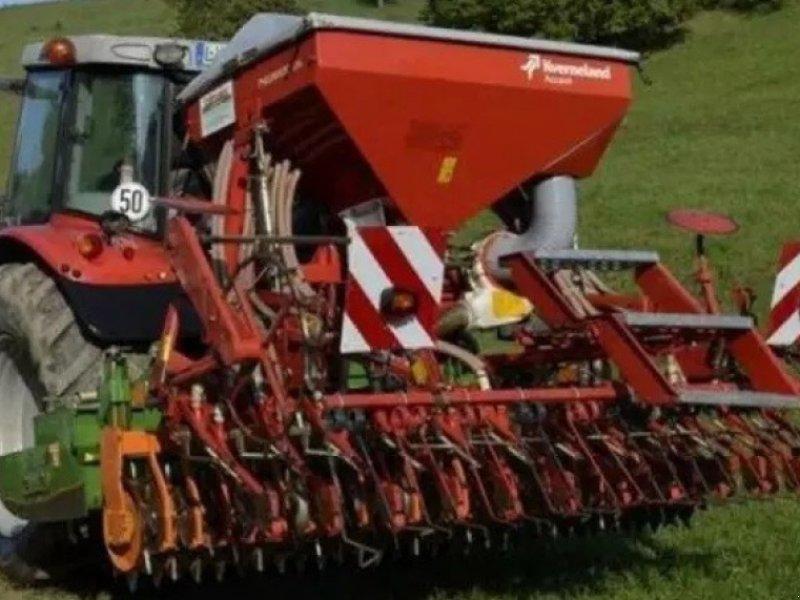 Kreiselegge tip Amazone KE 303 - 170 & Accord Da, Gebrauchtmaschine in Rheinfelden (Poză 1)
