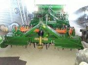 Amazone KE 303 - 250 3m rotačné brány