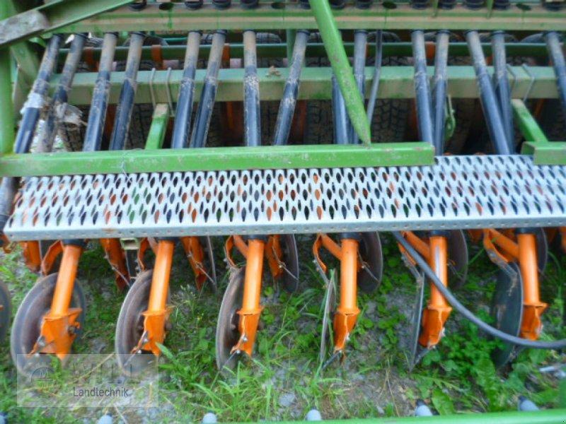 Kreiselegge des Typs Amazone KE 303 + AD 302, Gebrauchtmaschine in Ebelsbach (Bild 3)