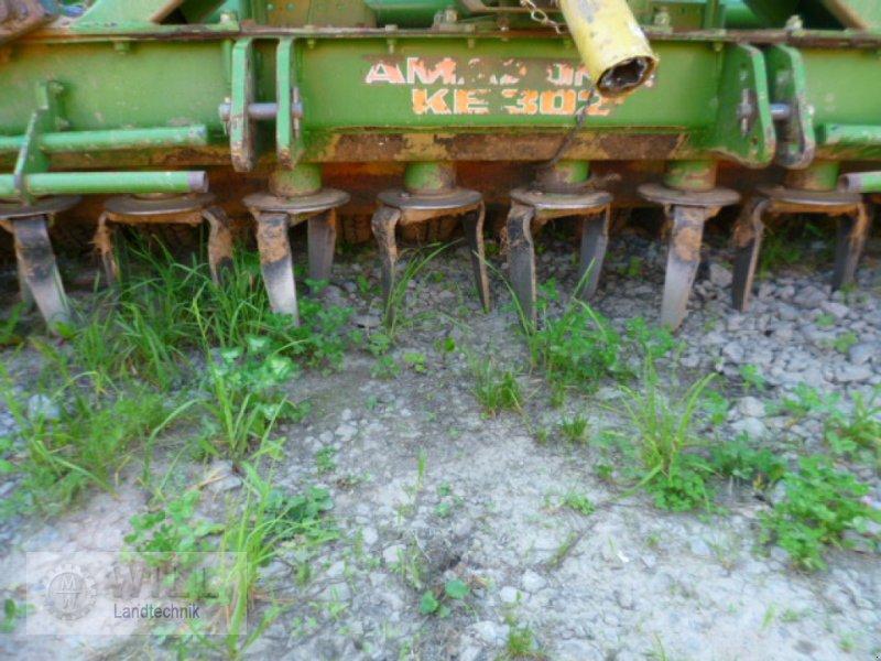 Kreiselegge des Typs Amazone KE 303 + AD 302, Gebrauchtmaschine in Ebelsbach (Bild 5)