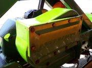 Kreiselegge des Typs Amazone KE 303 mit Packerwalze, Gebrauchtmaschine in Villach/Zauchen