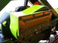Amazone KE 303 mit Packerwalze Kreiselegge