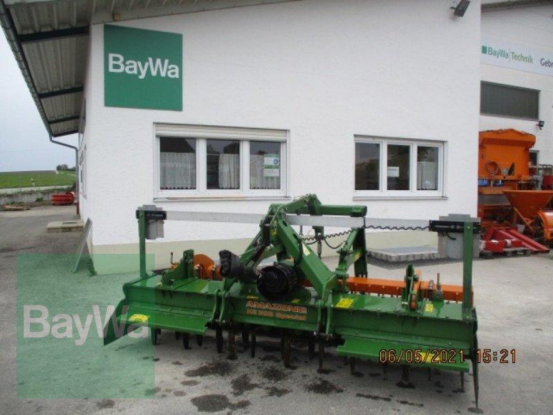Kreiselegge του τύπου Amazone KE 303 Special, Gebrauchtmaschine σε Schönau b.Tuntenhausen (Φωτογραφία 1)