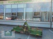 Kreiselegge типа Amazone KE 303 SPEZIAL, Gebrauchtmaschine в Klagenfurt