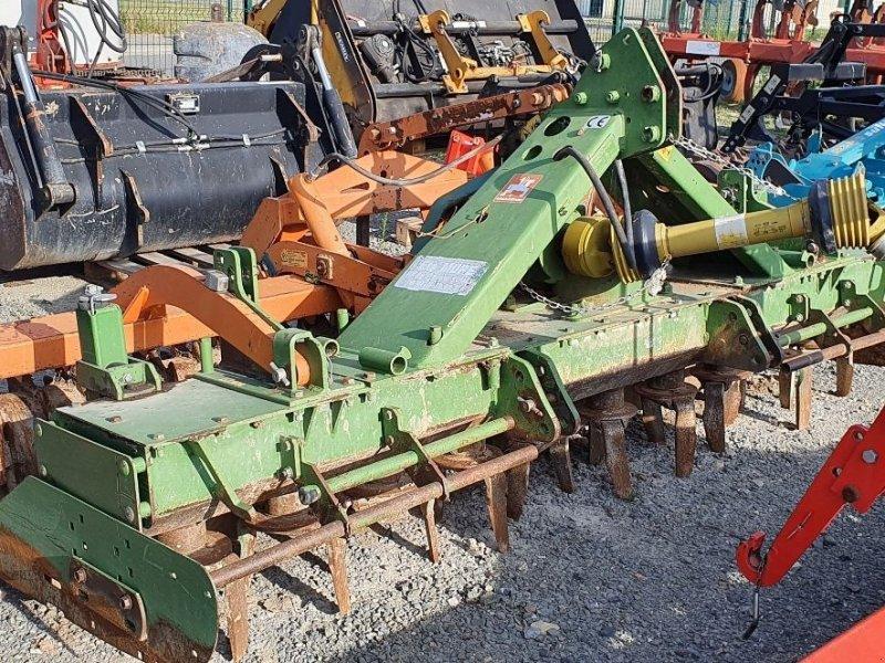 Kreiselegge типа Amazone KE 3030, Gebrauchtmaschine в CIVENS (Фотография 1)