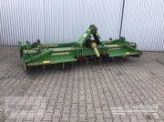 Kreiselegge des Typs Amazone KE 4000 Super, Gebrauchtmaschine in Wildeshausen