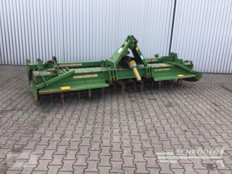 Kreiselegge des Typs Amazone KE 4000 Super, Gebrauchtmaschine in Wildeshausen (Bild 1)