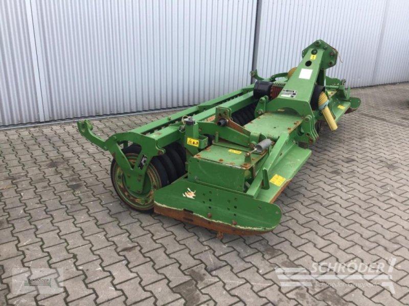 Kreiselegge des Typs Amazone KE 4000 Super, Gebrauchtmaschine in Wildeshausen (Bild 5)