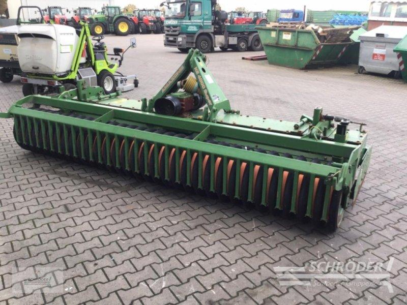 Kreiselegge des Typs Amazone KE 4000 Super, Gebrauchtmaschine in Wildeshausen (Bild 3)