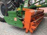 Kreiselegge des Typs Amazone KE3000 Spezial Kreiselegge, Gebrauchtmaschine in Brunn an der Wild