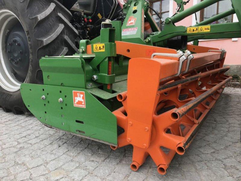 Kreiselegge des Typs Amazone KE3000 Spezial Kreiselegge, Gebrauchtmaschine in Brunn an der Wild (Bild 1)