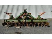 Kreiselegge des Typs Amazone KE302, Gebrauchtmaschine in NEUVILLE EN POITOU