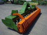 Kreiselegge du type Amazone KE402, Gebrauchtmaschine en CORZE