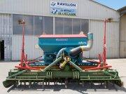 Kreiselegge типа Amazone KE403, Gebrauchtmaschine в VERT TOULON