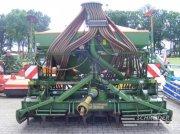 Kreiselegge des Typs Amazone KG 3000 / AD-P Super, Gebrauchtmaschine in Lastrup
