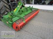 Kreiselegge типа Amazone KG 3000 Kreiselgrubber, Gebrauchtmaschine в Reinheim