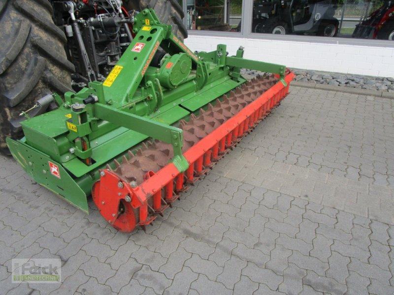 Kreiselegge des Typs Amazone KG 3000 Kreiselgrubber, Gebrauchtmaschine in Reinheim (Bild 1)