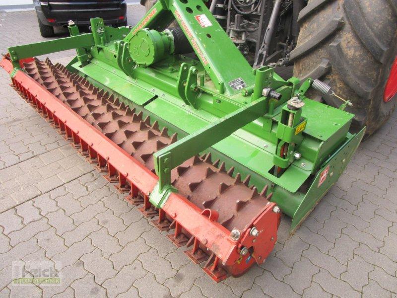 Kreiselegge des Typs Amazone KG 3000 Kreiselgrubber, Gebrauchtmaschine in Reinheim (Bild 2)