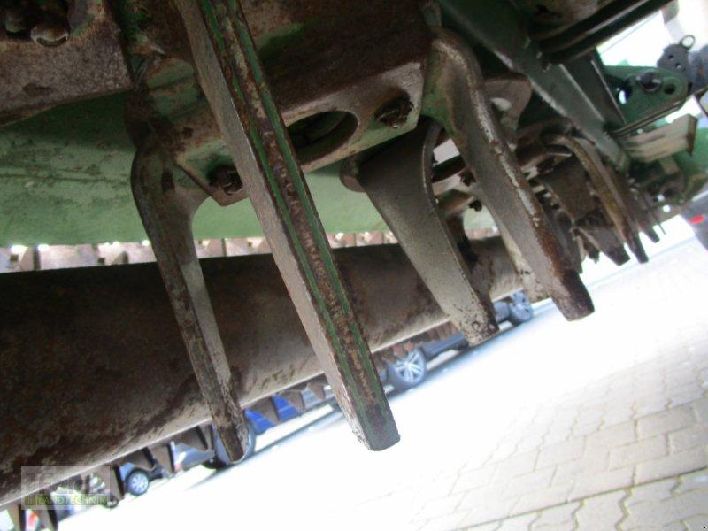 Kreiselegge des Typs Amazone KG 3000 Kreiselgrubber, Gebrauchtmaschine in Reinheim (Bild 4)