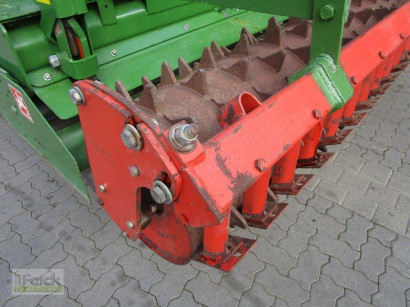 Kreiselegge des Typs Amazone KG 3000 Kreiselgrubber, Gebrauchtmaschine in Reinheim (Bild 5)