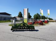 Kreiselegge des Typs Amazone KG 3000 SPECIAL, Gebrauchtmaschine in Arnstorf