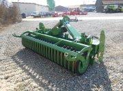 Kreiselegge des Typs Amazone KG 3000 SPECIAL, Neumaschine in Arnstorf