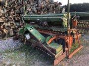 Kreiselegge a típus Amazone KG 301 + AD 302, Gebrauchtmaschine ekkor: Isernhagen FB