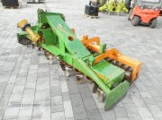 Kreiselegge des Typs Amazone KG 301, Gebrauchtmaschine in Wörnitz