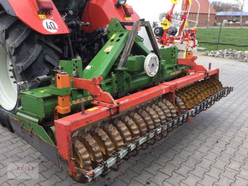 Kreiselegge des Typs Amazone KG 302, Gebrauchtmaschine in Lippetal / Herzfeld (Bild 1)