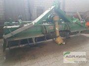 Kreiselegge des Typs Amazone KG 303, Gebrauchtmaschine in Olfen