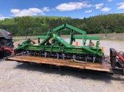 Kreiselegge des Typs Amazone KG 403, Gebrauchtmaschine in Wienerwald