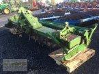 Kreiselegge des Typs Amazone KG 452 in Mühlengeez