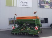 Amazone KG3001Spezial Cataya3000Super Circular harrow