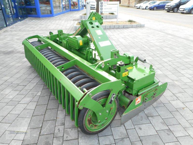 Kreiselegge des Typs Amazone KX 3000, Gebrauchtmaschine in Wörnitz (Bild 2)