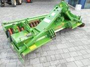 Kreiselegge des Typs Amazone KX 3000, Gebrauchtmaschine in Wörnitz