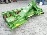 Amazone KX 3000 Kreiselegge