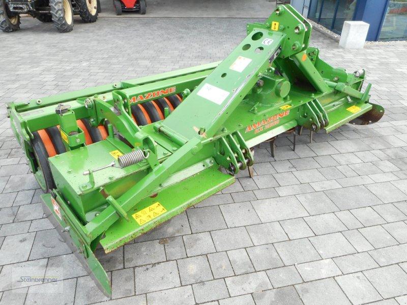 Kreiselegge des Typs Amazone KX 3000, Gebrauchtmaschine in Wörnitz (Bild 1)
