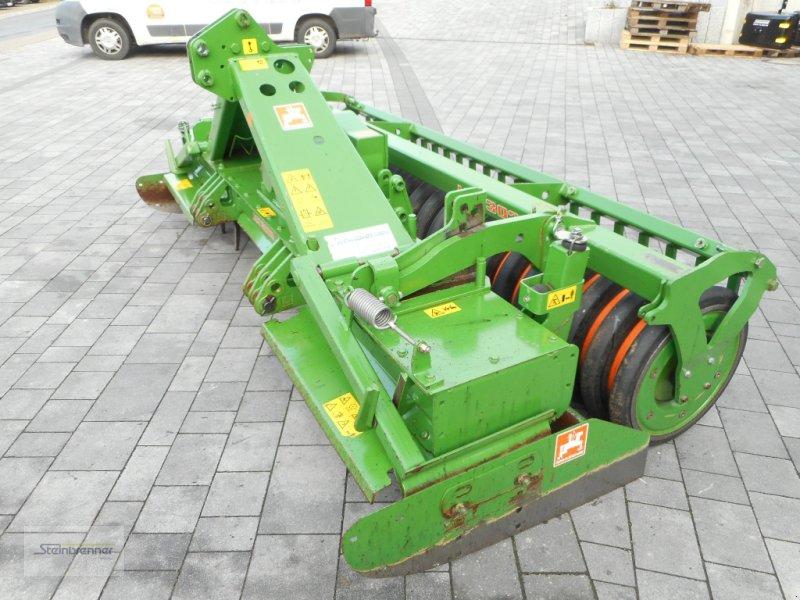 Kreiselegge des Typs Amazone KX 3000, Gebrauchtmaschine in Wörnitz (Bild 3)