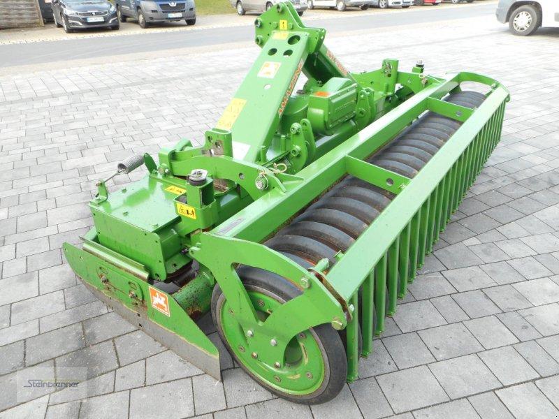 Kreiselegge des Typs Amazone KX 3000, Gebrauchtmaschine in Wörnitz (Bild 4)