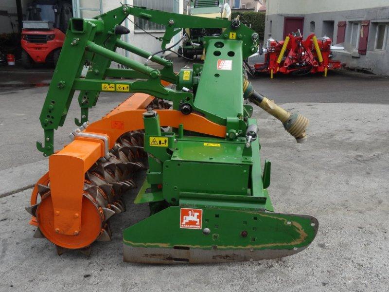 Kreiselegge des Typs Amazone KX 3000, Gebrauchtmaschine in Bad Schussenried (Bild 5)