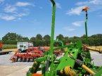 Kreiselegge des Typs Amazone Nur die hydraulischen Spuranreißer in Rheda-Wiedenbrück