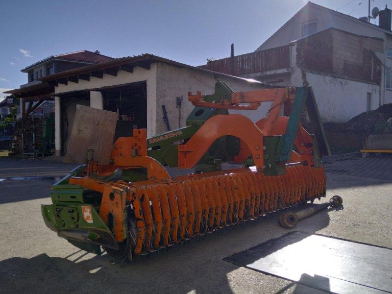Kreiselegge des Typs Amazone RE 301, Gebrauchtmaschine in Vöhringen (Bild 1)
