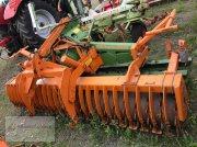 Kreiselegge des Typs Amazone RE Vario 301, Gebrauchtmaschine in Uelsen