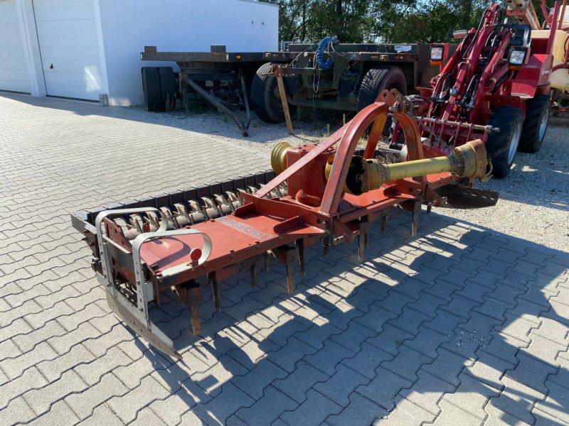Kreiselegge des Typs Belrecolt HRB 30 D, Gebrauchtmaschine in Eching (Bild 4)