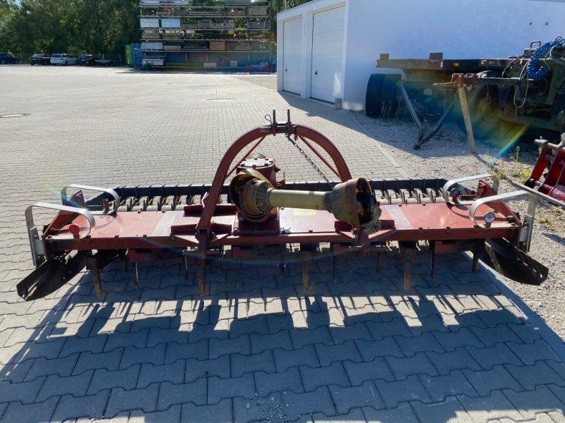 Kreiselegge des Typs Belrecolt HRB 30 D, Gebrauchtmaschine in Eching (Bild 5)