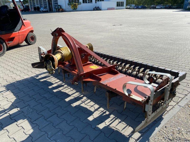 Kreiselegge des Typs Belrecolt HRB 30 D, Gebrauchtmaschine in Eching (Bild 6)
