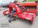 Kreiselegge des Typs Breviglieri ME K 120 - 250 в Kronstorf