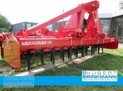 Kreiselegge типа Breviglieri mek farm 170/300 ZPW, Neumaschine в Senden-Boesensell